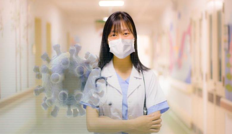 علماء أميركيون يعلنون تطوير لقاح محتمل لفيروس كورونا