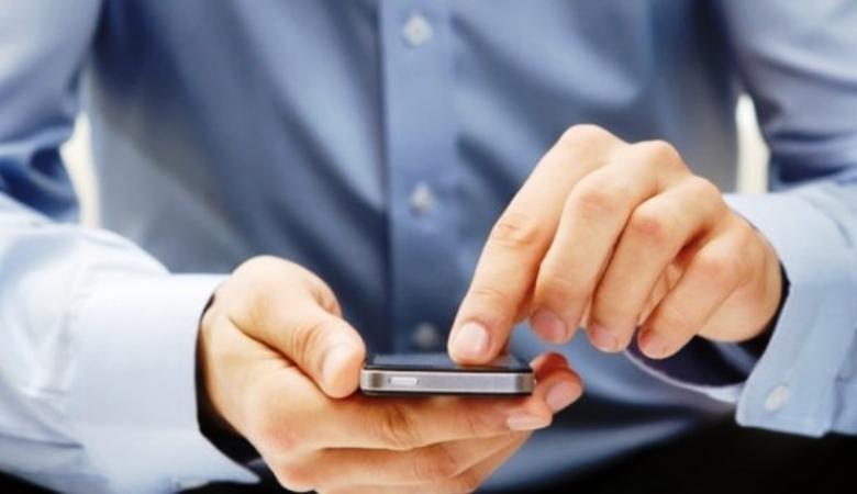 دراسة عالمية تتوقع إنفاق 1.4 تريليون دولار على الاتصالات في 2017