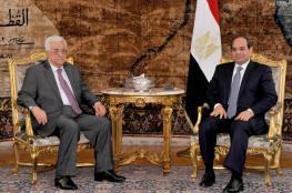 الرئيس في القاهرة غدا  بدعوة من  السيسي