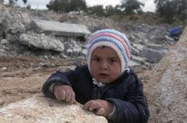 القواسمي: ترمب ونتنياهو قررا تجويع أطفال فلسطين لكسر الإرادة السياسية