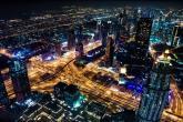 الإمارات تسمح للأجانب بامتلاك الشركات بنسبة 100%