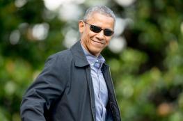 الحكم بالسجن على أمريكي بعد ان هدد اوباما بالقتل
