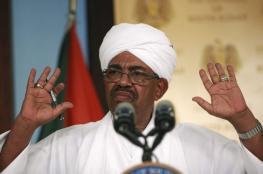 رويترز: الإمارات لها دور في الإطاحة بالرئيس السوداني البشير