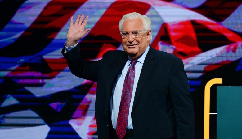 """سفير اميركا في اسرائيل :"""" لن ننتظر الفلسطينيين وسنواصل طريقنا """""""