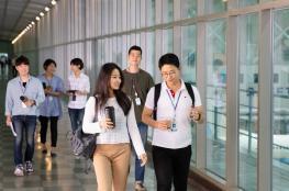 أكثر من نصف الشباب في كوريا الجنوبية مديونون