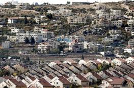 """""""النبي صموئيل""""  قرية فلسطينية تتعرض لحصار اسرائيلي لأهداف صهيونية"""
