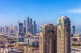 قطر تصعد  : الامارات لا تستحق  أكثر من ذلك