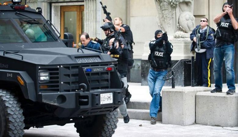 """بقرار قضائي ..منع المخابرات الكندية من التجسس """"خارج الحدود """""""