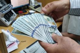 هذه أكثر الشركات الفلسطينية جنيا للأرباح منذ بداية العام الحالي