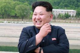 هكذا ينفذ الزعيم الكوري الشمالي الاعدامات بحق معارضيه