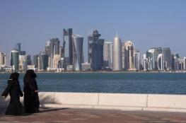 قطر: الخطوة الأولى لحل الأزمة الخليجية هي رفع الحصار