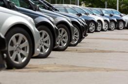 خبير يكشف أشهر طرق الغش في تجارة السيارات