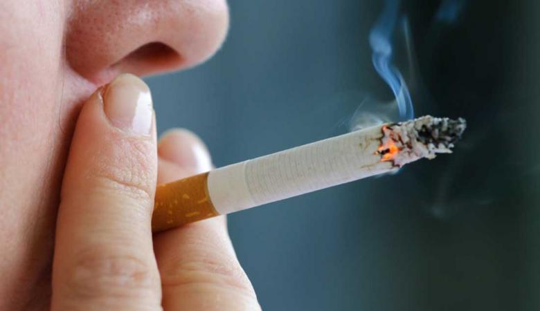 بعد توحيد الضرائب: أسعار السجائر في غزة ستساوي الضفة