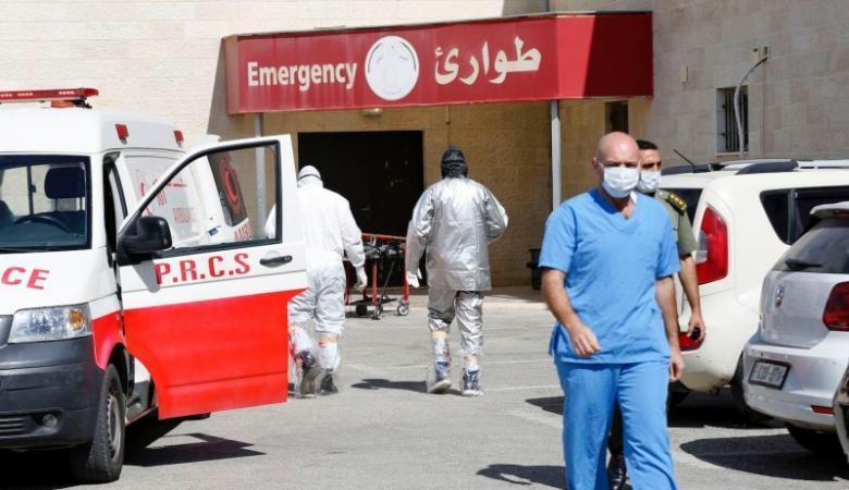 تسجيل 531 إصابة جديدة بفيروس كورونا و260 حالة تعافٍ