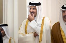 ألمانيا تتضامن مع قطر وتتهم ترامب بإثارة التوتر في الخليج