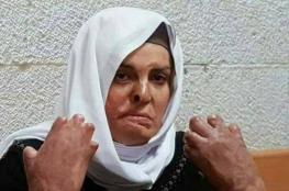 في عيد الأم.. 17 أُمًا فلسطينية يقبعن في سجون الاحتلال