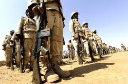 صحيفة فرنسية: الإمارات تدير 18 سجناً سرياً في اليمن