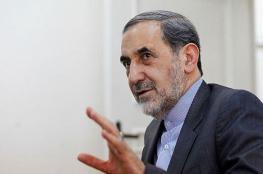 ايران : مستعدون لسحب قواتنا من سوريا والعراق لكن بشرط