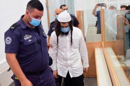"""صحفي اسرائيلي عن قتلة عائلة الدوابشة وأبو خضير : """"طحالب الاستيطان الذي ينمو في الضفة"""""""