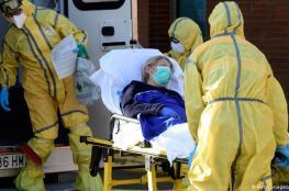 كورونا عالميا: نحو 392 ألف وفاة وأكثر من 6 مليون و677 ألف إصابة