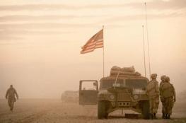 هجوم آرامكو ..اميركا تعلن الجاهزية القصوى لجيشها