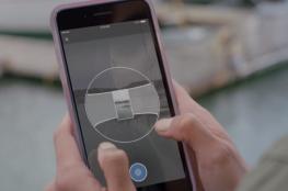 فيس بوك يتيح لمستخدميه التقاط صور بزاوية 360 درجة