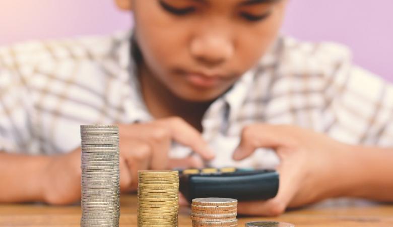 سلطة النقد تصدر تعليماتها المنظمة لفتح الأم حسابات لأبنائها القصر
