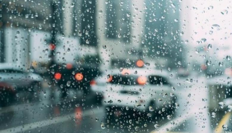 فلسطين ..أجواء باردة وأمطار متفرقة تصل خلال ساعات
