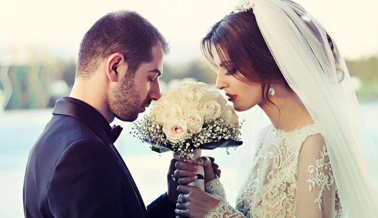 الحب لن يستمر طويلاً ..7 حقائق عن الزواج