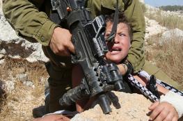 """جيش الاحتلال يخشى من وصفه بـ""""مؤسسة إرهابية"""""""