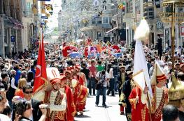 فلسطين وتركيا يتفقان على تعزيز التعاون في مجال العمل والتشغيل