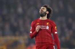 """مدرب ليفربول يعلق على امكانية تفشي """"كورونا """" بين لاعبي الفريق"""
