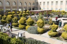 جامعة القدس تقرر تقسيط الرسوم لأبناء الموظفين