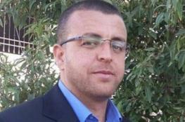 القيق يرفض عرضا اسرائيليا باطلاق سراحه
