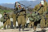 غانتس: لن نسمح لإيران بإقامة أي قوة تابعة لها في سوريا