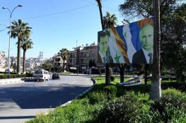 روسيا: لا نعرف إن كانت سوريا ستظل دولة واحدة