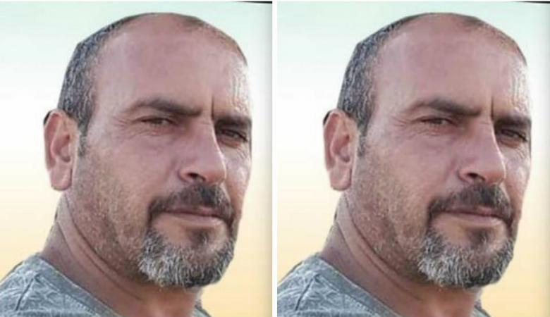 """الأسير """"احمد زهران """" يواصل اضرابه المفتوح عن الطعام لليوم الـ113 على التوالي"""
