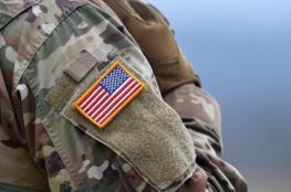 واشنطن تعلن مقتل جنديين امريكييين في العراق