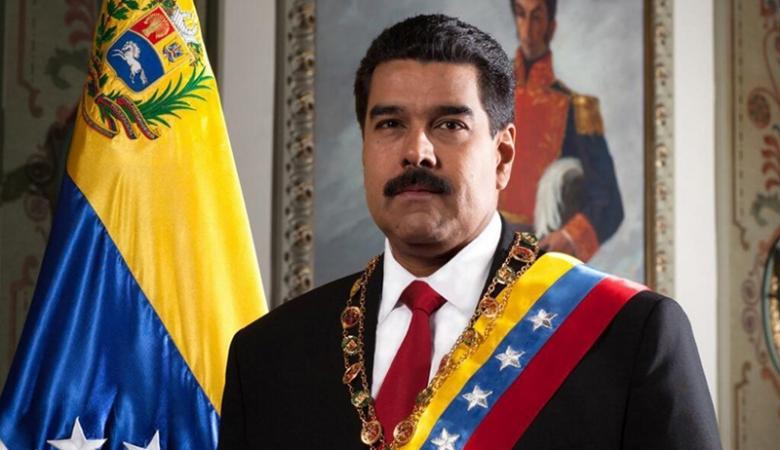 المعارضة الفنزويلية تصوت لصالح عزل رئيس البلاد