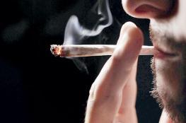 عائلة تبلغ الشرطة عن ابنها لتعاطيه المخدرات في نابلس