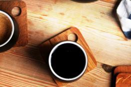 الشاي أفضل من القهوة في خسارة الوزن.. إليك التفسير العلمي