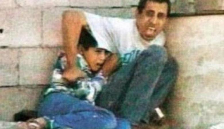والد الشهيد محمد الدرة يروي التفاصيل الأخيرة قبل استشهاد نجله