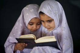 الامم المتحدة تحذر من انتشار التحريض ضد المسلمين في العالم