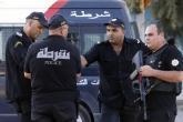 تونسية حبستها عائلتها 28 عاما في إسطبل