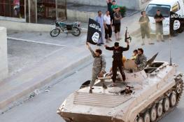 """تحذير أميركي من """"عودة داعش"""" في العراق"""
