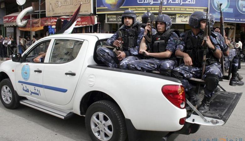 تشكيل لجنة تحقيق في أحداث نابلس الأخيرة