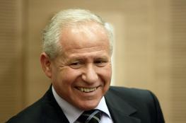 وزير اسرائيلي بارز يتعرض لاهانات قاسية من قبل البرلمان الاوروبي