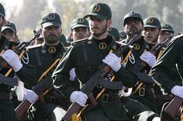 خطوة أمريكية مهمة ومرتقبة تجاه الحرس الثوري الإيراني