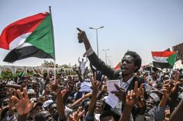 مسؤول أمريكي: نسعى لرفع اسم السودان من قائمة الإرهاب