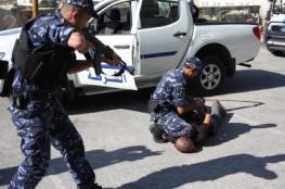 الشرطة تكشف ملابسات قضية نصب بمبلغ 225 ألف شيقل في بيت لحم